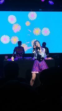 Kero Kero Bonito Live at Daikanyama Space Odd - 鴎庵