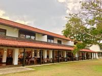 スリランカの旅~ホテル「ジェットウイング・ラグーン」✨ - 八巻多鶴子が贈る 華麗なるジュエリー・デイズ
