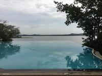 スリランカの旅~ジェフリー・バワ建築を巡る、スリランカ周遊の旅✨ - 八巻多鶴子が贈る 華麗なるジュエリー・デイズ
