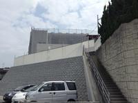 サ高住7 - 島隆男建築研究所スタッフのブログ
