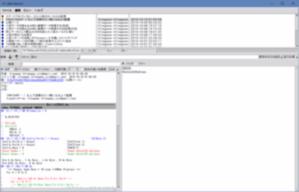 Windows Creators Update で Git起動 備忘録 - Bash on Ubuntu on Windows (8/22) - 体重と今日食べたもの