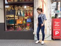 THE FIFTH LABEL(ザ・フィフス・レーベル)入荷致しました! - 札幌セレクトショップ ユニークジーンセカンド ブログ  海外セレブファッション