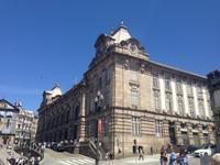 ポルトガル旅行記《ポルト:サン・ベント駅~リスボンへ戻る》 - The Big Apple 日記