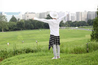 百日紅の頃 【4】 - 写真の記憶