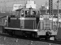 挫折した試作車・・・キハ60 - 鉄道ジャーナリスト blackcatの鉄道技術昔話