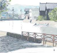 714 南知多町 - こだわりの風景画(別館)
