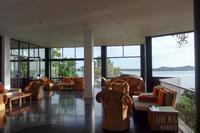 スリランカの旅~バワ建築の傑作!へリタンス・ガンダラマ✨ - 八巻多鶴子が贈る 華麗なるジュエリー・デイズ