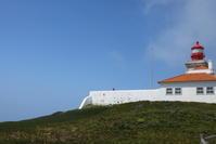 ロカ岬 地果て、海始まる場所 - 海外一人旅 addict