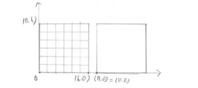 トーラス上の幾何学 - ワイドスクリーン・マセマティカ
