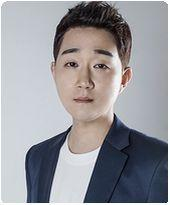チェ・ソンウォン - 韓国俳優DATABASE