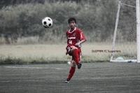 プレイバック【U-18 M2】古川高校戦 August 15, 2017 - DUOPARK FC Supporters Club