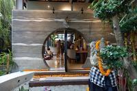 2017.8 バリ旅行~ハノマン通りに戻ってきたCLEAR CAFE&お魚が美味しいBETA BALI - LIFE IS DELICIOUS!