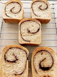 aire ameno - atelier b(アトリエ ビィ)天然酵母パンとやさしいお菓子