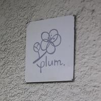 古河市雑貨屋さん巡りpart2「 plum」さん - ゆきなそう  猫とガーデニングの日記