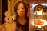グンソクさん - 日本写真かるた協会~写真が好きなオッサンのブログ~