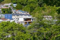 haus-flat 完成写真 その3 - 兵庫 神戸 須磨の一級建築士事務所hausのblog