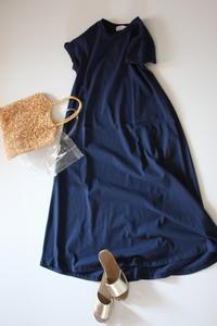 プチプラ ゴールドサンダル - eikoのとことん着回しコーデ服