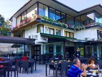 スリランカの旅~ブティックホテル「テーバレジデンシー」に✨ - 八巻多鶴子が贈る 華麗なるジュエリー・デイズ