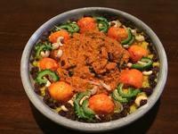9月のスリランカ料理教室のご案内 - Al Salone di Sumi