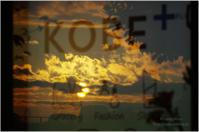 KOBE + - It's only photo