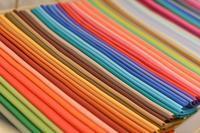 パーソナルカラリスト養成講座 アドバンス(上級)クラス 開催のご案内 - 色彩コンサルタント 松本千早のブログ REAL COLOR DREAM