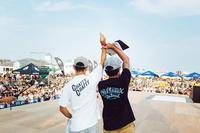 2017FW Photo - OG Classix Official Blog