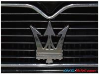 誰も語らないけどマセラティはエンジンが超凄い その1 - AVO/MoTeC Japanのブログ(News)