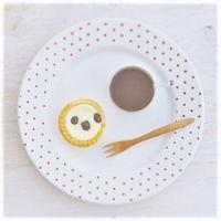 Kellogg's~モーニングプレート - 雑貨店PiPPi