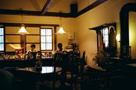 土蔵茶房「ひし伊」 - 照片画廊