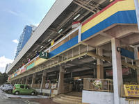 麺活!Old Airport Road Food Centreへ - 日日是好日 in Singapore
