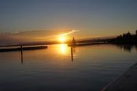 イエローストーン国立公園(前編) - オートクチュールの旅日記