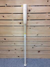B.C ワークスのオーダーバット Vol.7 - B.C Works BLOG 【木製バットのB.Cワークス】