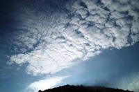 明け方は激しい雨・・・今は、晴れて気温18℃の朝   朽木小川・気象台より - 朽木小川・気象台より、高島市・針畑郷・くつきの季節便りを!