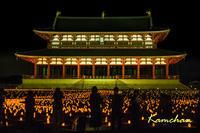 平城京天平祭へ - カンちゃんの写真いろいろ