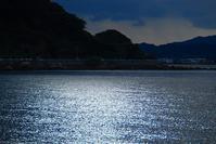 久しぶりの海岸 - 信仙のブログ