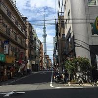下町の喫茶店トミィ - PASSAGE