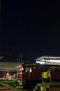 夏のオリオン座 - 京の彩紋様++