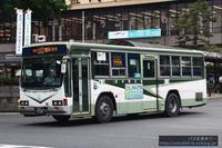 (2017.7) 岩手県交通・岩手200か937 - バスを求めて…