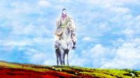 『絵巻水滸伝』ハイライト(246) - Suiko108 News