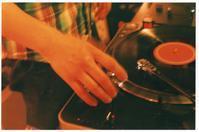 DJな夜 - 希望のかけら