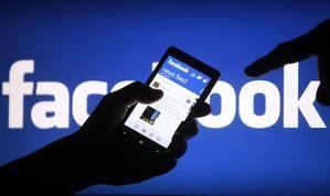 フェイスブックからの集客を最大化するには、複数のグループページを有効に活用することが効果的! - DADDY BLOG EXCITE