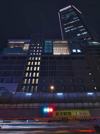Traffic Light - 1/365 - WEBにしきんBlog