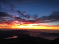 【9月】クライミングスクールの予定 (日程追加) - ちゃおべん丸の徒然登攀日記