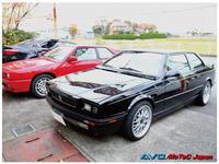 誰も語らないけどマセラティはエンジンが超凄い その3 - AVO/MoTeC Japanのブログ(News)