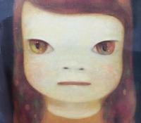 エリカの瞳 - 「美は観る者の眼の中にある」