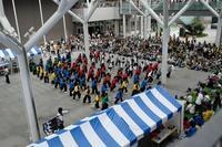 東海市 太田川 - M8とR-D1写真日記