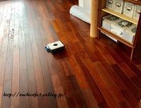 【家事効率】掃除のやる気が出た時こそながら掃除で同時進行!効率よく楽しく作業♪ - 10年後も好きな家