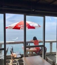 富士見亭(江の島) - アラフィフ スナフの素敵な人生