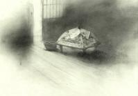 《 暦 『九月葉月』 》 - 『ヤマセミの谿から・・・ある谷の記憶と追想』