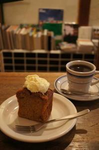 お気に入りの北千住カフェと10月BREAD LESSONについて - パンとアイシングクッキー、マシュマロフォンダントの教室 launa